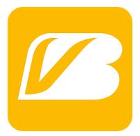 Vakıfbank Mobil Giriş Android indir
