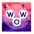 Words of Wonders (WOW) Apk indir