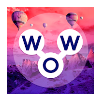 Words of Wonders (WOW) Apk indir