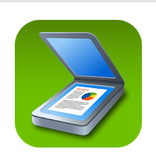 Clear Scan: Free Document Scanner App PDF Scanning