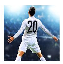 Dünya Kupası 2020