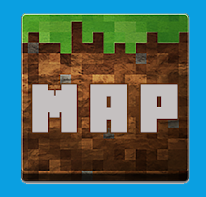 Maps Master for Minecraft