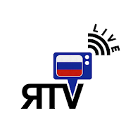 RussiaTv Live