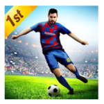 Soccer Star 2020