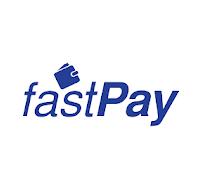 FastPay indir