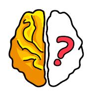 Brain Out – Geçebilir misiniz?