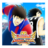Captain Tsubasa Dream Team