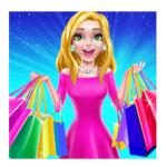 Alışveriş Merkezi Kızı
