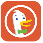 DuckDuckGoPrivacy Browser