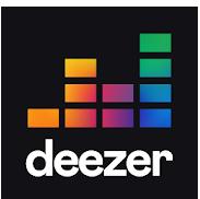 Deezer Müzik Çalar