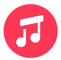 GM Müzik