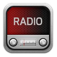 Mobil Canlı Radyo