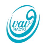 Vav Radyo
