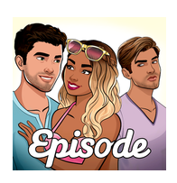Episode Choose Your Story APK