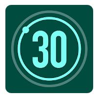 30 Günlük Evde Fitness indir