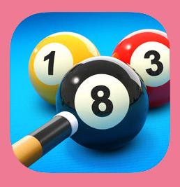 8 Ball Pool indir