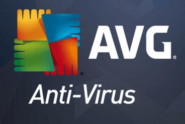 Avg Antivirus Apk indir