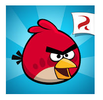 Angry Birds Classic apk indir