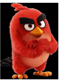 Angry Birds İndir Oyna