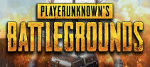 Free Fire – Battlegrounds