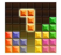 Block Puzzle Games Apk indir