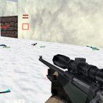CS Wall Hack İndir Duvar Hilesi