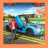 Car Racing 2019 APK indir