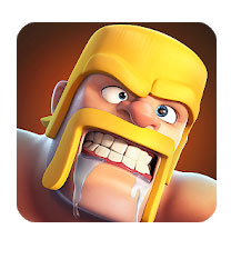 Clash of Clans indir