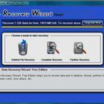 Easeus Data Recovery Wizard Free indir