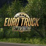 Euro Truck Simulator Oyunu indir