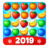Fruits Bomb Apk indir