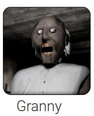 Granny 2 indir