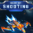 Galaxy Sky Shooting apk indir