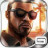 Gangstar Rio City of Saints Apk indir