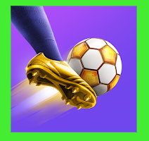 Golden Boot Futbol apk indir