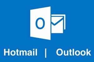 Hotmail Apk indir