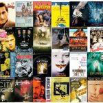 IMDb Movies indir