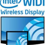 Intel WiDi Remote