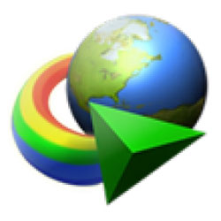 Internet Download Manager indir
