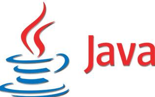 Java Windows indir