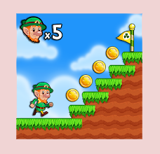Lep's World 2 Apk indir