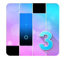 Magic Tiles 3 Apk indir