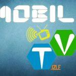 Mobil Tv indir
