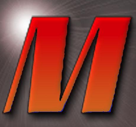 MorphVOX Pro indir