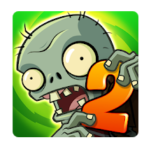 Plants vs. Zombies 2 indir