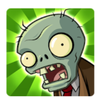 Plants vs. Zombies FREE apk indir