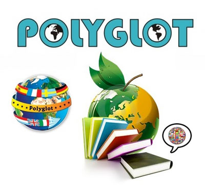 Polygot 3000 indir Otomatik Dil Tanımlayıcı