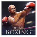 Real Boxing apk indir
