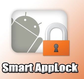 Smart AppLock Uygulama Kilidi