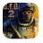 Special Forces Group 2 indir